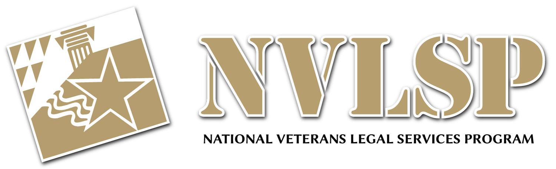 NVLSP Webinar - VA Death Benefits for Survivors of Veterans - VetLex